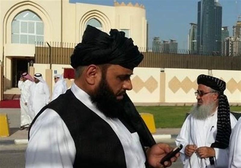 طالبان و دولت افغانستان اخبار رسانه ها مبنی بر مذاکره در قطر را رد کردند