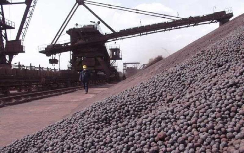 ایران دارنده بیش از 100 نوع سنگ بی نظیر در دنیا